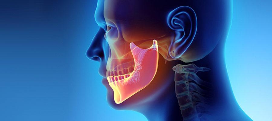 come curare la gnatologia studio dalessandri | dentista bergamo